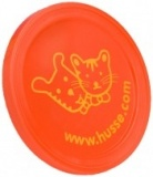 Husse lids for wet food (for 400g cans) anons ZonaZoo.ru