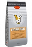 Husse Optimal Giant 15 kg anons ZonaZoo.ru