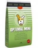 Husse Optimal Mini 7 kg anons ZonaZoo.ru